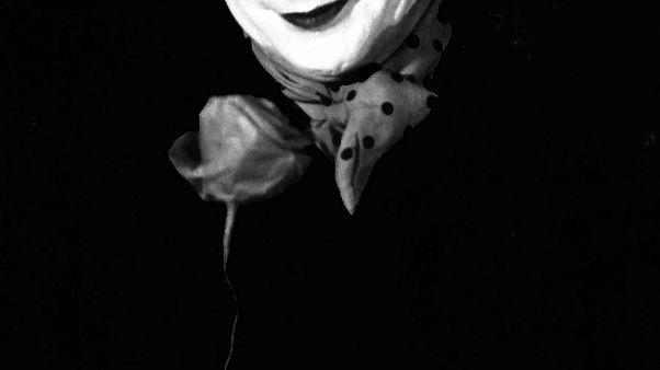 British dancer Lindsay Kemp dies