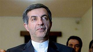 اسفندیار رحیممشایی در دادگاه حاضر نشد