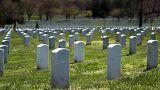 أستراليا تفكر في اللجوء إلى تأجير القبور لمدة 99 سنة