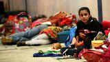 Schon 1,8 Mio geflohen: Flüchtlingskrise in Venezuela
