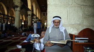 دائرة أوقاف القدس تحذر إسرائيل من أي قرار يمس بإسلامية المسجد الأقصى