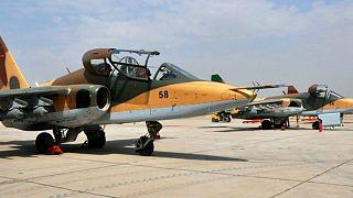 واگذاری جنگندههای ایران به عراق؛ آیندۀ ناوگان هوایی ایران چه خواهد شد؟