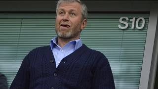 Il Chelsea in vendita?