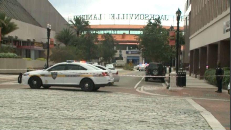 USA: Sparatoria in una sala giochi di Jacksonville, 4 vittime