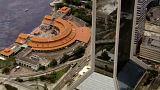 Florida: Tote und Verletzte bei Gaming-Turnier in Jacksonville