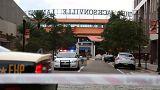Jacksonville: 3 Tote bei Videospiel-Turnier