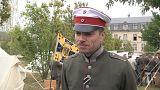 Verdun: Wider das Vergessen
