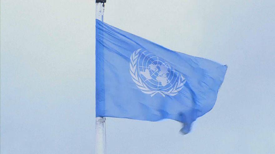 دعوى إيرانية ضد العقوبات الأمريكية أمام محكمة العدل الدولية وواشنطن تتعهد بالتصدي لها