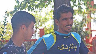 آکادمی «سرباز»؛ فوتبال برای امید در سیستان و بلوچستان