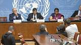 ONU: genocidio contro i Rohingya