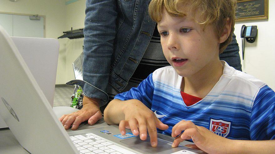 Çocuklarımıza küçük yaştan itibaren kodlamayı nasıl sevdirebiliriz
