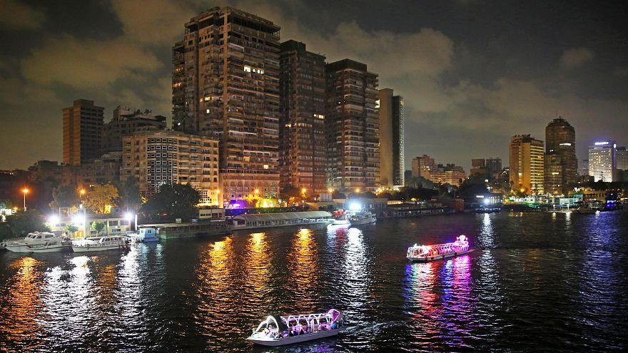بنك مصر الحكومي يسعى لاقتراض 750 مليون دولار من الخارج