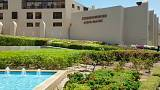 Hurghada: turisti tornano nell'hotel del mistero