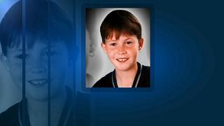 Detido suspeito de assassinar menino holandês há 20 anos