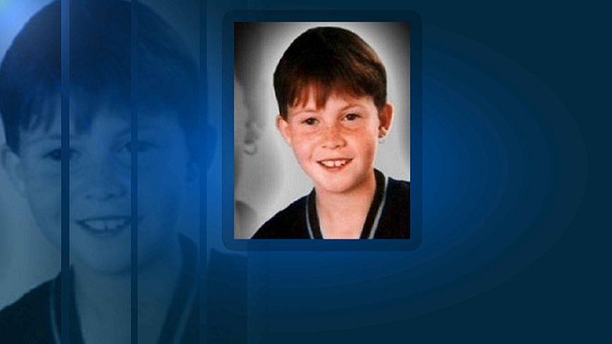 Le meurtre d'un petit garçon élucidé vingt ans après les faits?