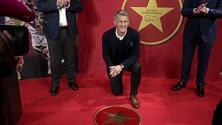 FC Bayern: Schweinsteiger kommt in Hall of Fame