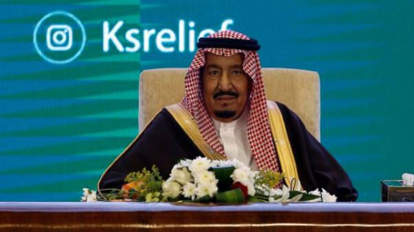 خطة محمد بن سلمان بطرح أسهم أرامكو في الأسواق أُجهضت بقرار من الملك سلمان نفسه