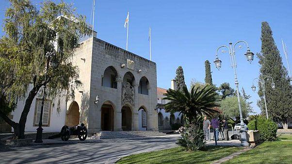 Πανεκπαιδευτικό συλλαλητήριο στην Κύπρο