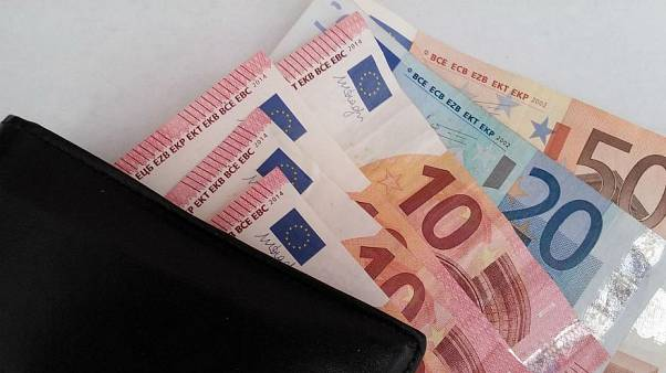 Wo in der EU kostet das Leben wie viel?