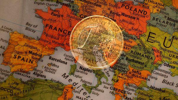 Avrupa'nın en ucuz ve en pahalı ülkeleri hangileri?