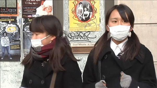 La contaminación provoca daños a la inteligencia humana