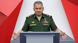 نبرد ادلب؛ روسیه امیدوار به تکرار سناریوی صلح در غوطه شرقی و درعاست