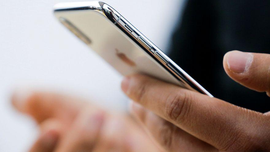 آبل تطلق 3 هواتف أيفون جديدة في الـ 12 سبتمبر المقبل