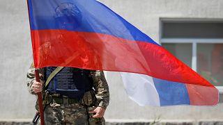 La Russie prépare des manœuvres militaires d'une ampleur inégalée