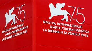 Filmfestspiele von Venedig beginnen