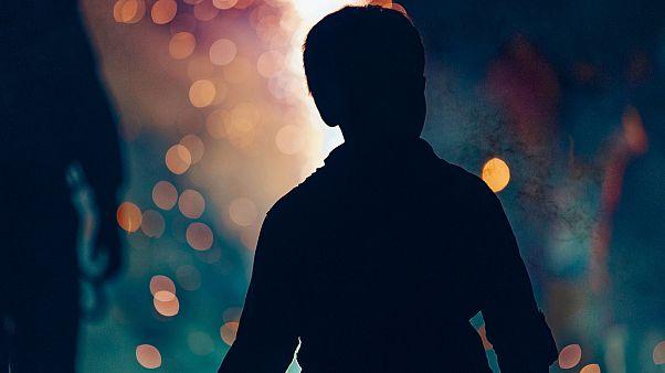 صبي في التاسعة ينتحر بعد تعرضه للمضايقة بسبب مثليته الجنسية