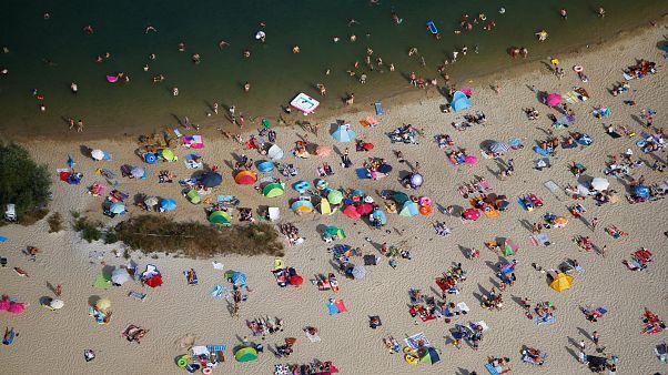 Kommt jetzt das Ende der Sommerzeit? Offenbar 80 % dagegen