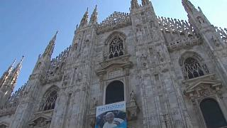 """""""Inconsistenti le accuse contro il Papa"""": parla il vaticanista Andrea Tornielli"""
