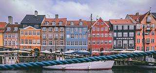 The art of living Danish? Explore five unique homes in Copenhagen
