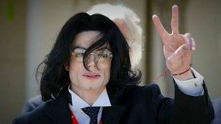 Michael Jackson: Gedenken zum 60.