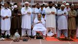بازیکن کریکت پاکستانی برای سر سیاستمدار اسلام ستیز هلندی جایزه تعیین کرد