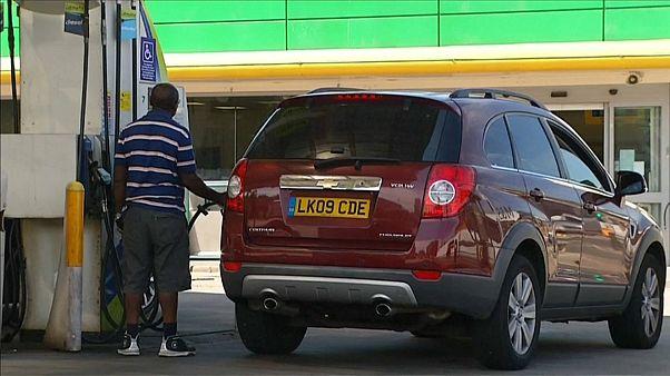 Automobile : arnaque à la consommation