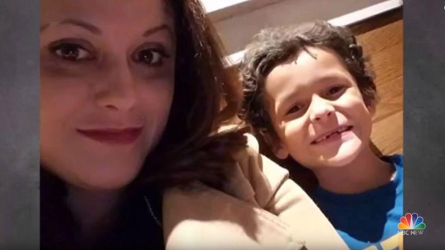 Eşcinselliğine gelen tepkiler sonrası intihar eden çocuğun annesi konuştu
