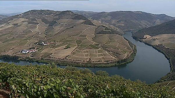 Portugal promove gestão hídrica eficiente
