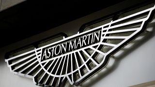 Aston Martin bientôt coté en bourse?