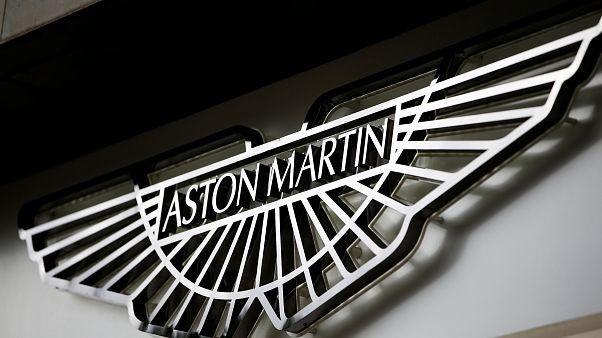 Aston Martin разместит акции на бирже