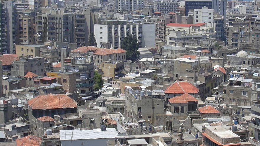 جريمة مروّعة في شمال لبنان بطلها إمام مسجد وتنديد شعبي واسع