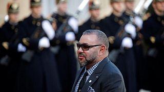 المغرب وكوبا تستأنفان العلاقات الدبلوماسية رسمياً بعد انقطاع دام نحو 40 سنة