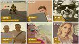 İsviçre'de 'maaş tabusunu' yıkmak için internet sitesi kuruldu