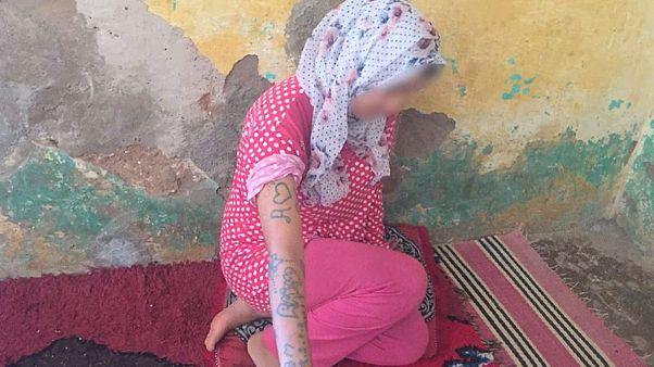 الشرطة المغربية تلقي القبض على عصابة أفرادها متهمون بارتكاب جريمة اغتصاب جماعي