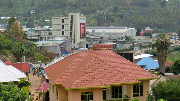 Génocide des Tutsi : Heineken mis en cause par un journaliste néerlandais