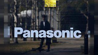 Brexit: Panasonic Avrupa merkezini Londra'dan Amsterdam'a taşıyor