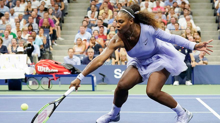 Serena et Venus Williams ont rendez-vous