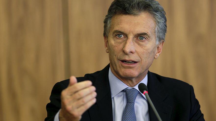 FMI com mais 50 mil milhões para afastar o fantasma da bancarrota
