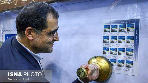 وزیر بهداشت ایران: افزایش بهای ارز فرصتی است برای افزایش توریسم درمانی