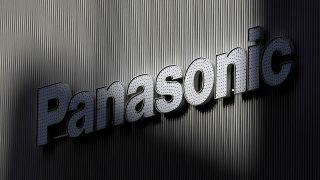 Brexit : Panasonic déménage à Amsterdam